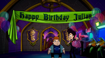 JuliansBirthdaySurprise - 171
