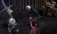 Nightmare-christmas-disneyscreencaps.com-4128
