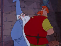 Sword-in-stone-disneyscreencaps com-2105