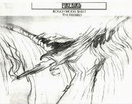 Firebird Concept Art 11
