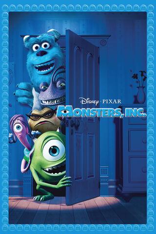 File:Monsters, Inc..jpg