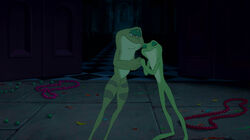 Princess-and-the-frog-disneyscreencaps.com-9880