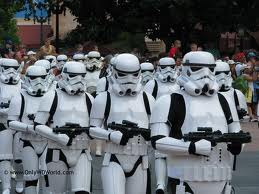 File:Storm trooper Star Wars Weekends.png