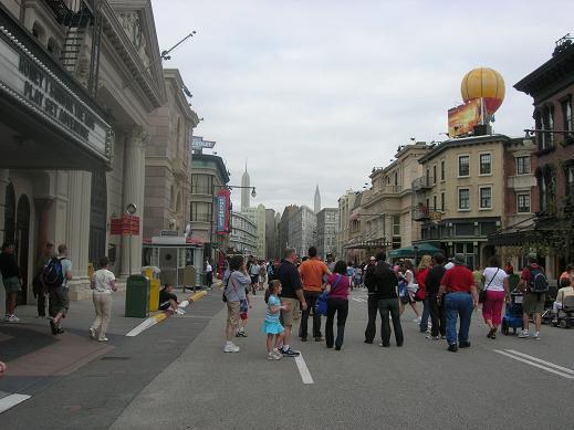 File:Streets of America.jpg