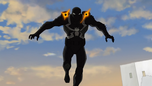 Agent Venom USMWW 7