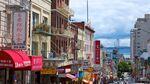 Chinatown-San-Francisco-22330