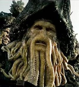 File:Davy Jones Face.jpg