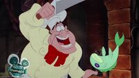 Littlemermaid-disneyscreencaps com-5860