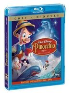 Pinocchio fr bluray 2009-2