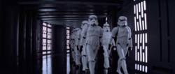 Stormtroopers-A-New-Hope-9
