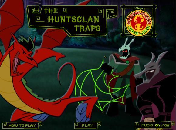File:The Huntsclan Traps.jpg
