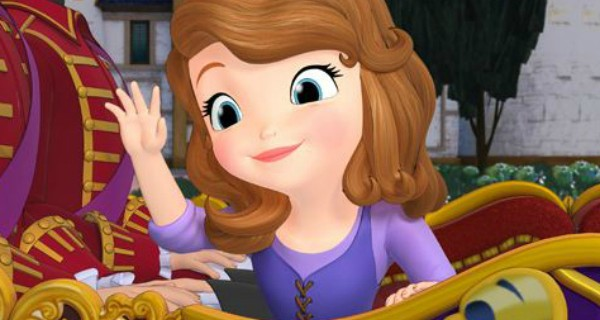 File:Disney-Princess-Sofia-600-600x320.jpg