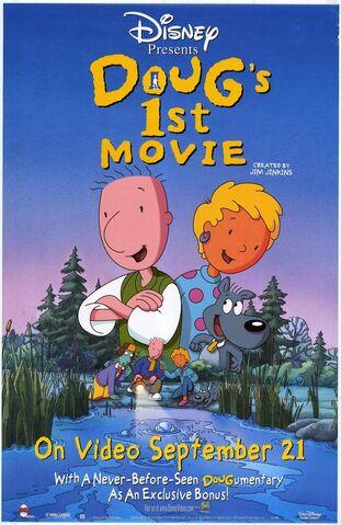 File:Dougs 1st Movie.jpg