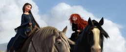 Elinorandmerida