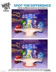 Inside Out Family Press Kit 02