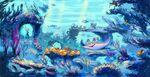 Nemo-Seas-Epcot-web