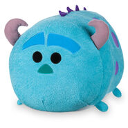 Sulley Tsum Tsum Large