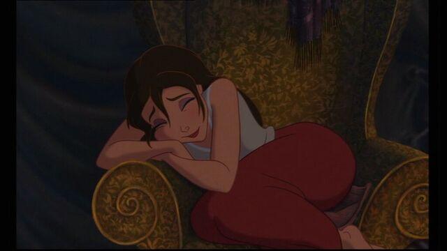 File:Tarzan 631.jpg