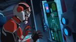 Ant-Man USM 06