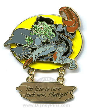File:Davy Jones Pin 2.jpg