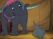 Dumbo-disneyscreencaps com-1742