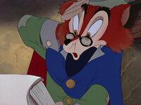 Pinocchio-disneyscreencaps.com-6391