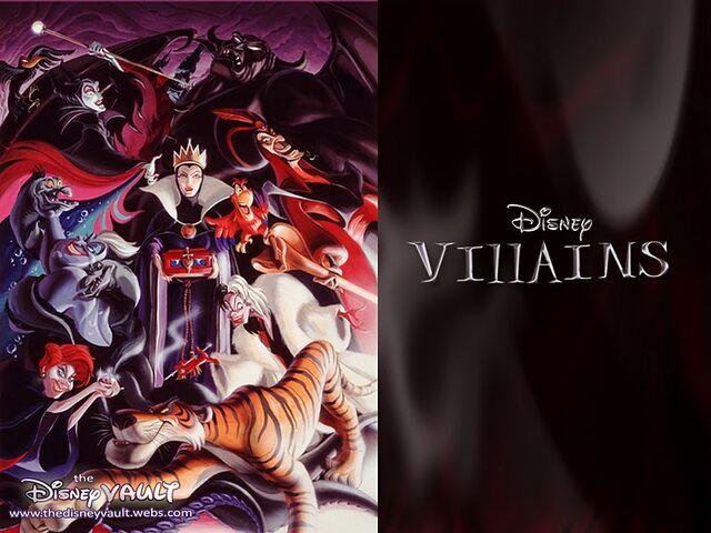 File:Villains Dark Night Wallpaper copy.jpg