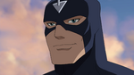 Black Bolt USMWW 4