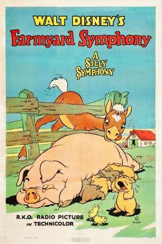File:La sinfonia de la granja-493949698-large.jpg