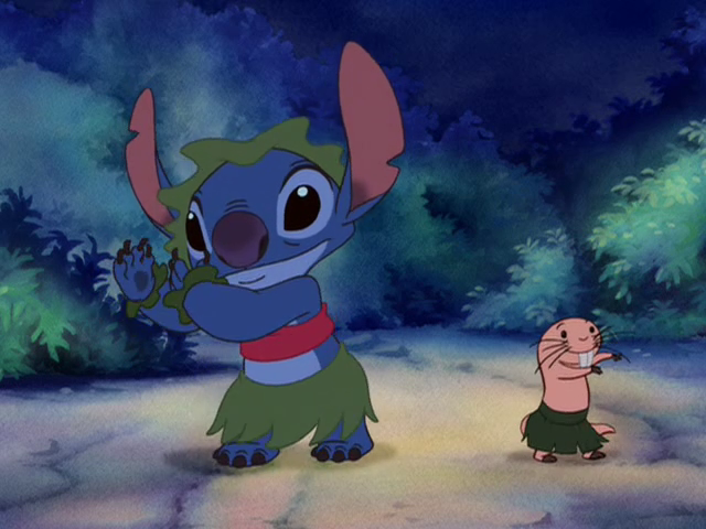 File:Lilo and Stitch Rufus Episode66.png