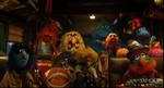 MMW Trailer 11