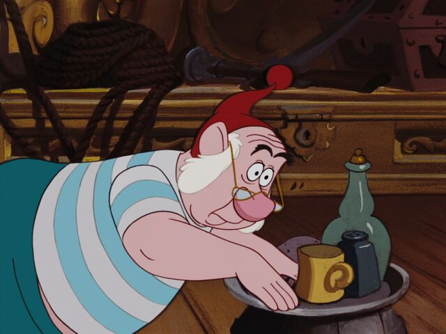 File:Peterpan-disneyscreencaps-2394.jpg