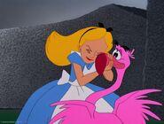 Alice-disneyscreencaps.com-7388