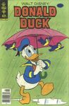 DonaldDuck issue 208