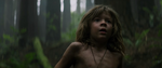 Pete's Dragon 2016 Shot5