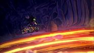 Sorceress' Revenge - 821