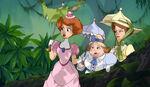 Tarzan-jane-disneyscreencaps.com-1123