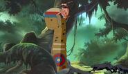 Tarzan-jane-disneyscreencaps.com-7045