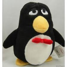 File:Wheezy Plush.jpg