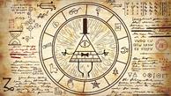 Bill cypher wallpaper by sircinnamon-d6hsllh