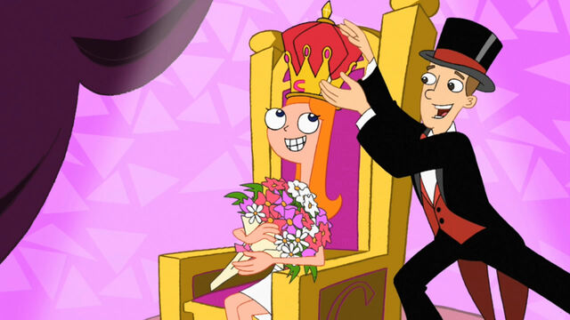 File:Candace is crowned.jpg