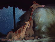 Dumbo-disneyscreencaps.com-4594
