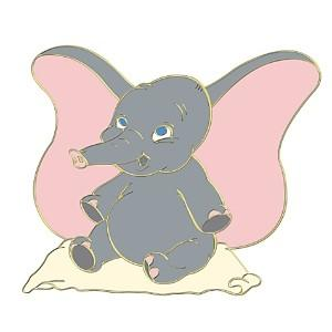 File:Dumbo Pin.jpg