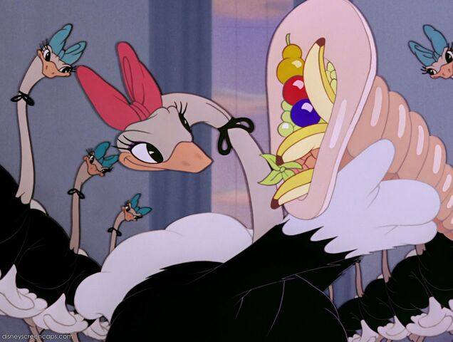 File:Fantasia-disneyscreencaps com-8077.jpg