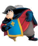 Mickey-Donald-Goofy-The-Three-Musketeers-e3599f68