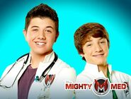 Mightymed