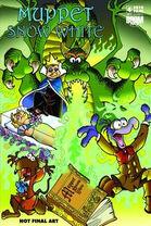 Muppetsnowwhite4b