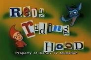1997-hood-01