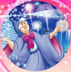 File:300px-Cinderella-s-Fairy-Godmother-cinderella-8250952-449-454.jpg