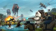 Star-wars-commander-rogue-one-header-1536x864-288856310676